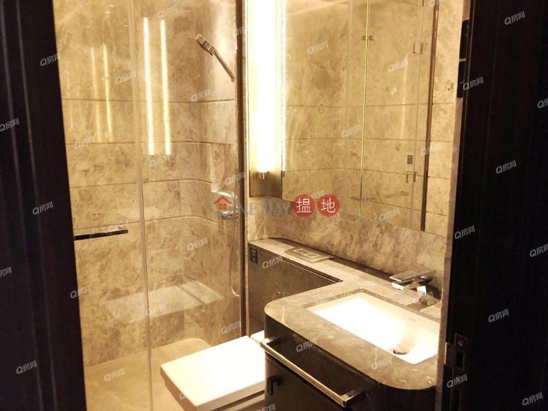天鑄 2期 2座|低層|住宅|出售樓盤HK$ 5,280萬