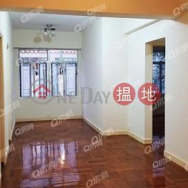 3-4 Yik Kwan Avenue | 2 bedroom High Floor Flat for Rent|3-4 Yik Kwan Avenue(3-4 Yik Kwan Avenue)Rental Listings (XGWZQ014300008)_0