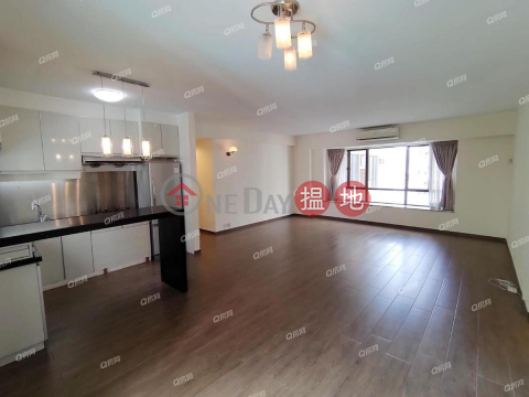 Excelsior Court | 2 bedroom Low Floor Flat for Rent|Excelsior Court(Excelsior Court)Rental Listings (XGGD683300137)_0