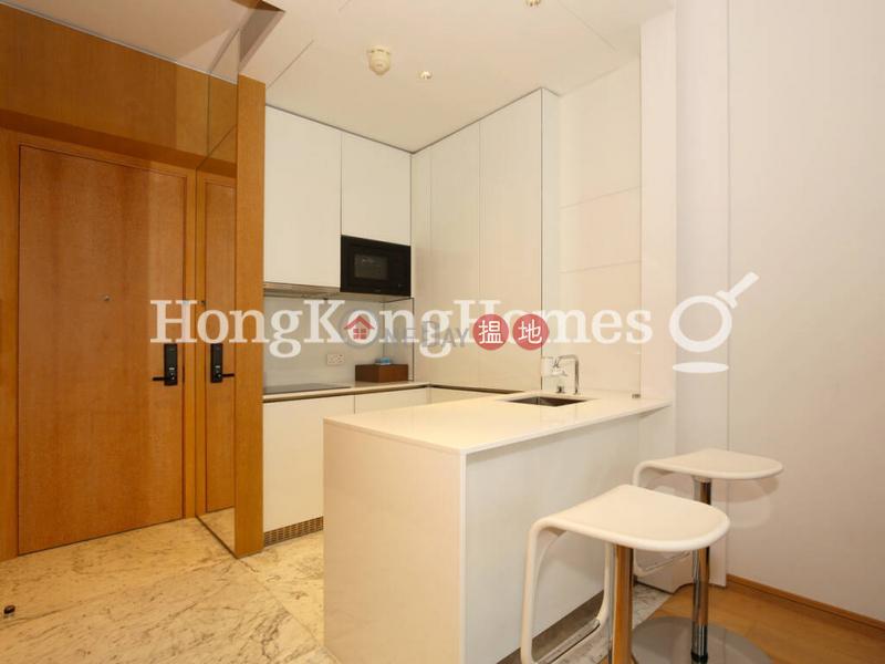 香港搵樓 租樓 二手盤 買樓  搵地   住宅 出租樓盤 尚匯一房單位出租
