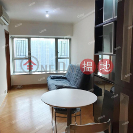 Tower 7 Phase 1 Park Central | 2 bedroom Flat for Rent|Tower 7 Phase 1 Park Central(Tower 7 Phase 1 Park Central)Rental Listings (XGXJ614800966)_0