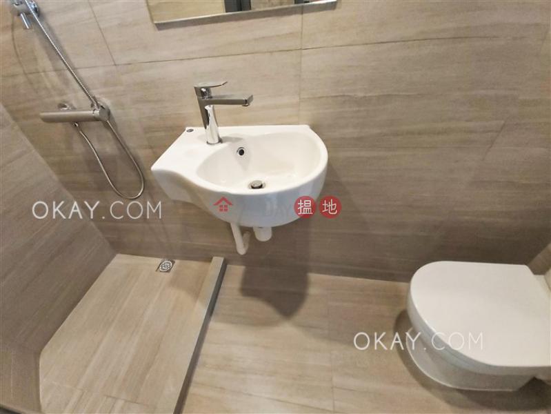 3房3廁,實用率高,連車位《碧麗苑出租單位》6鳳輝臺   灣仔區香港-出租-HK$ 28,000/ 月