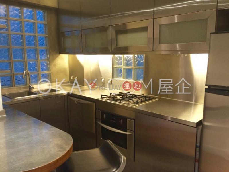愉華大廈 低層-住宅 出租樓盤 HK$ 40,000/ 月