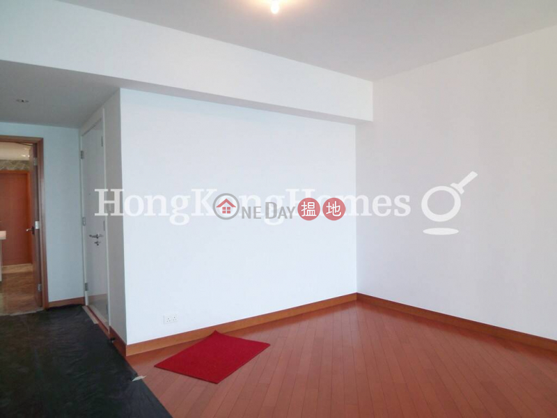 Phase 6 Residence Bel-Air Unknown, Residential Rental Listings HK$ 73,000/ month