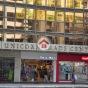 有餘貿易中心 (Unicorn Trade Centre) 中環|搵地(OneDay)(2)