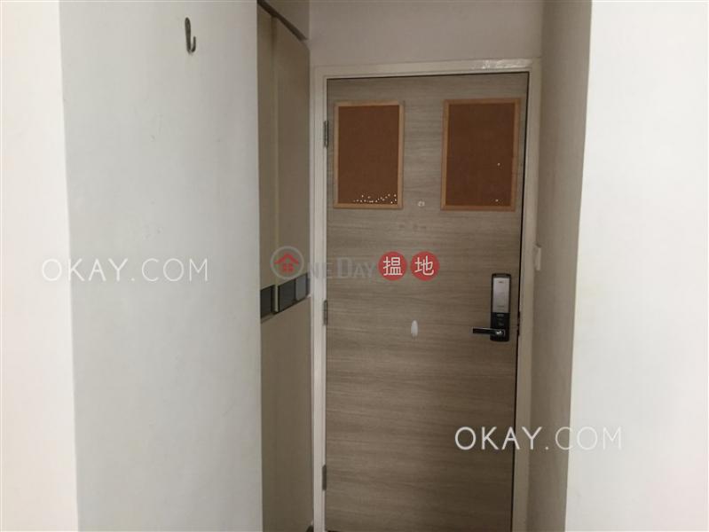 富利大廈-低層-住宅|出租樓盤|HK$ 25,000/ 月