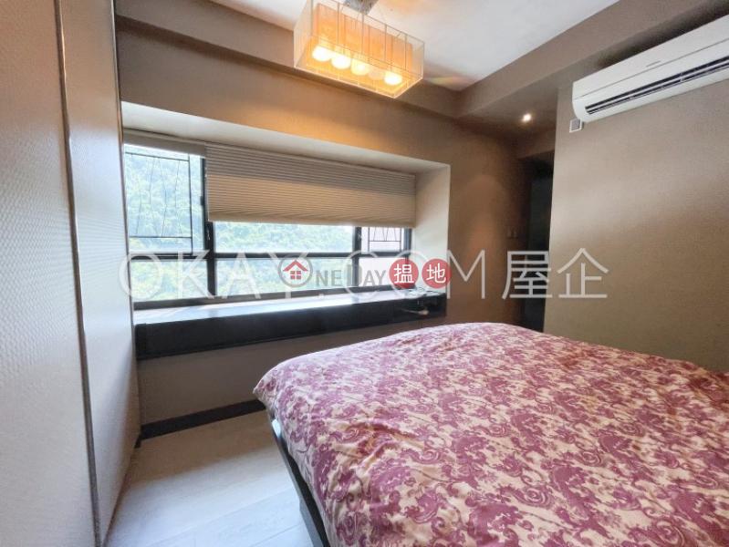 Nicely kept 3 bedroom in Mid-levels West | Rental | Primrose Court 蔚華閣 Rental Listings