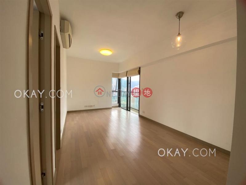 Stylish 2 bedroom in Wan Chai | Rental, The Oakhill 萃峯 Rental Listings | Wan Chai District (OKAY-R89499)