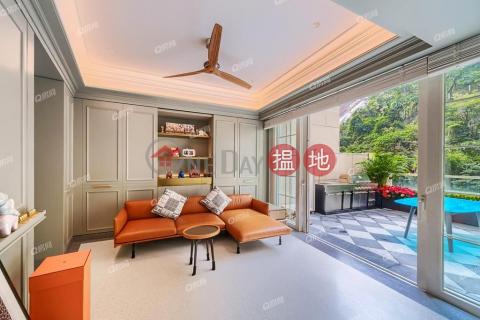 The Morgan | 2 bedroom Low Floor Flat for Rent|The Morgan(The Morgan)Rental Listings (XG1173300338)_0