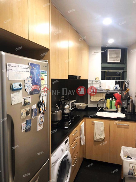 Property Search Hong Kong | OneDay | Residential Rental Listings Tower 1 Island Resort | 2 bedroom Low Floor Flat for Rent