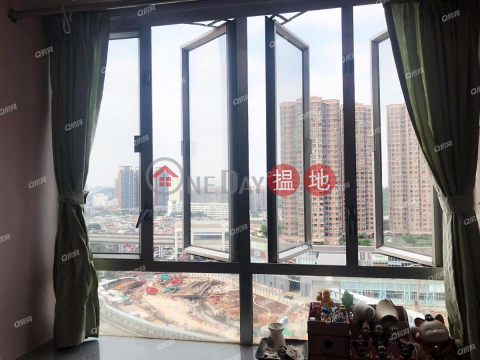 Wing Fu Mansion | 2 bedroom High Floor Flat for Rent|Wing Fu Mansion(Wing Fu Mansion)Rental Listings (XGXJ570500012)_0