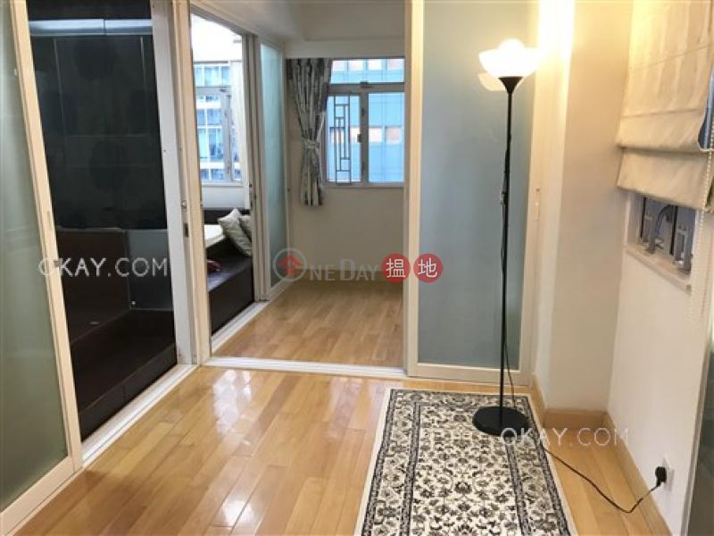 Property Search Hong Kong   OneDay   Residential, Rental Listings, Practical 2 bedroom in Wan Chai   Rental
