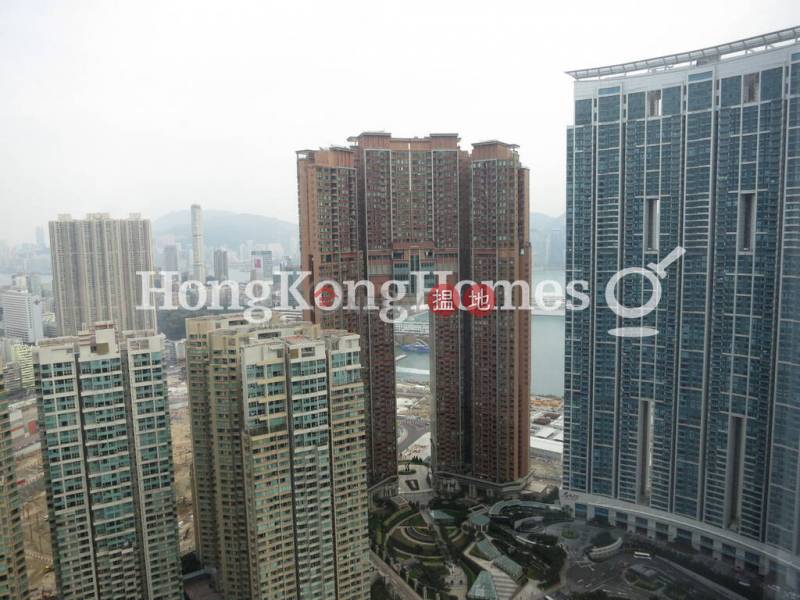 Property Search Hong Kong   OneDay   Residential, Rental Listings   2 Bedroom Unit for Rent at The Cullinan