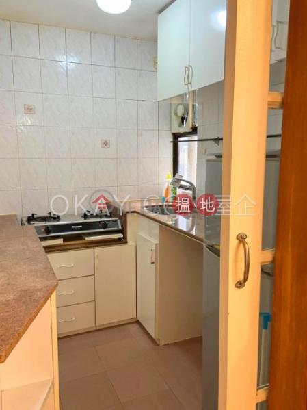 HK$ 9.38M, Hongway Garden Block B, Western District Popular 2 bedroom in Sheung Wan   For Sale