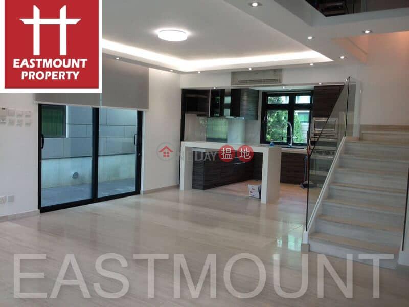 La Caleta, Whole Building | Residential Rental Listings | HK$ 75,000/ month