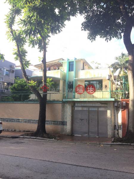 5 Dianthus Road (5 Dianthus Road) Yau Yat Chuen|搵地(OneDay)(1)
