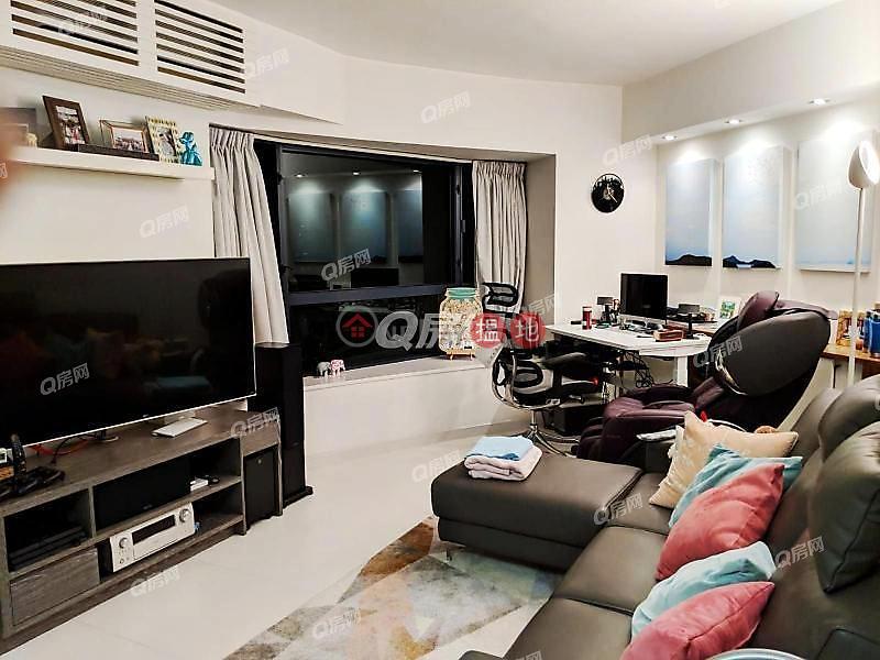 香港搵樓|租樓|二手盤|買樓| 搵地 | 住宅|出售樓盤|品味裝修,內街清靜,地段優越,市場罕有《嘉文花園3座買賣盤》