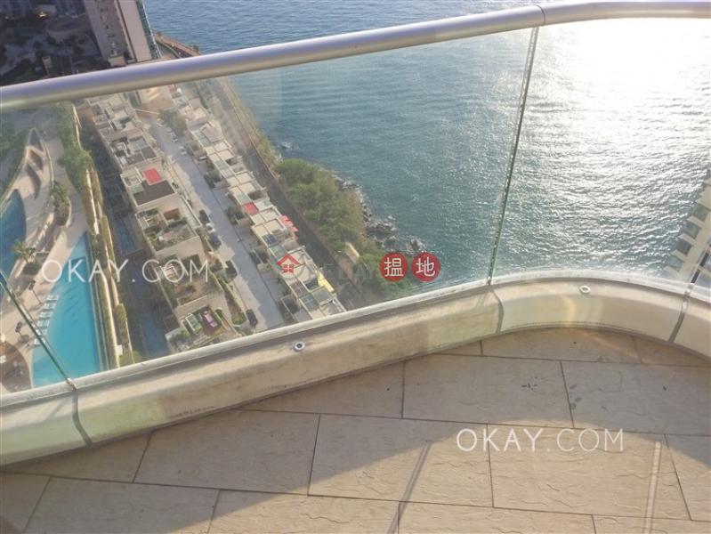 貝沙灣6期-高層|住宅出租樓盤HK$ 27,000/ 月