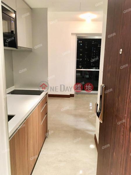 HK$ 5.82M   AVA 62 Yau Tsim Mong   AVA 62   High Floor Flat for Sale