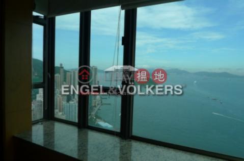 4 Bedroom Luxury Flat for Sale in Shek Tong Tsui|The Belcher's(The Belcher's)Sales Listings (EVHK24185)_0