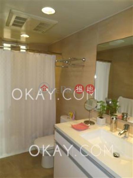 Efficient 3 bedroom with balcony & parking   For Sale   Block 45-48 Baguio Villa 碧瑤灣45-48座 Sales Listings