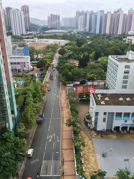 新都城 1期 5座低層|住宅|出售樓盤HK$ 1,150萬