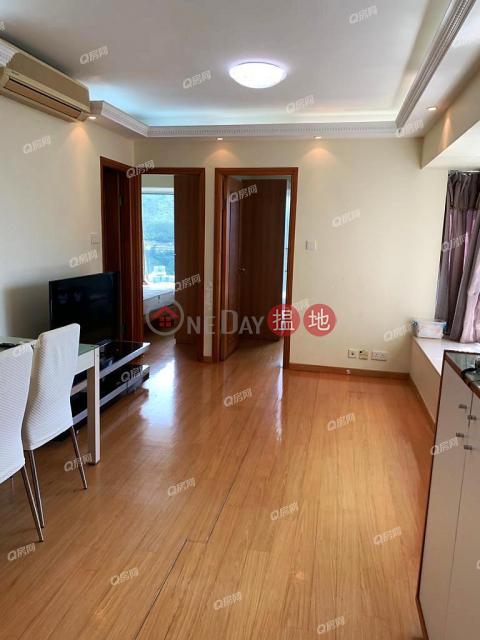 Tower 3 Island Resort | 2 bedroom High Floor Flat for Sale|Tower 3 Island Resort(Tower 3 Island Resort)Sales Listings (XGGD737700869)_0