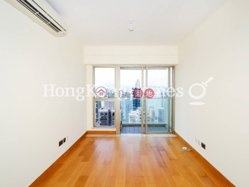 1 Bed Unit at The Nova | For Sale, The Nova 星鑽 Sales Listings | Western District (Proway-LID166432S)
