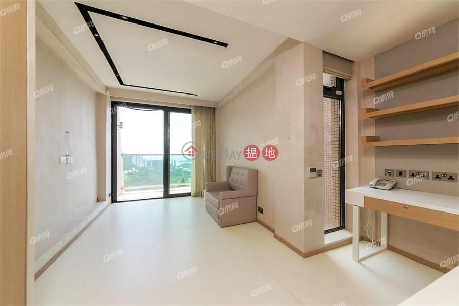 HK$ 199.9M | Bayview Wan Chai District, Bayview | 4 bedroom House Flat for Sale