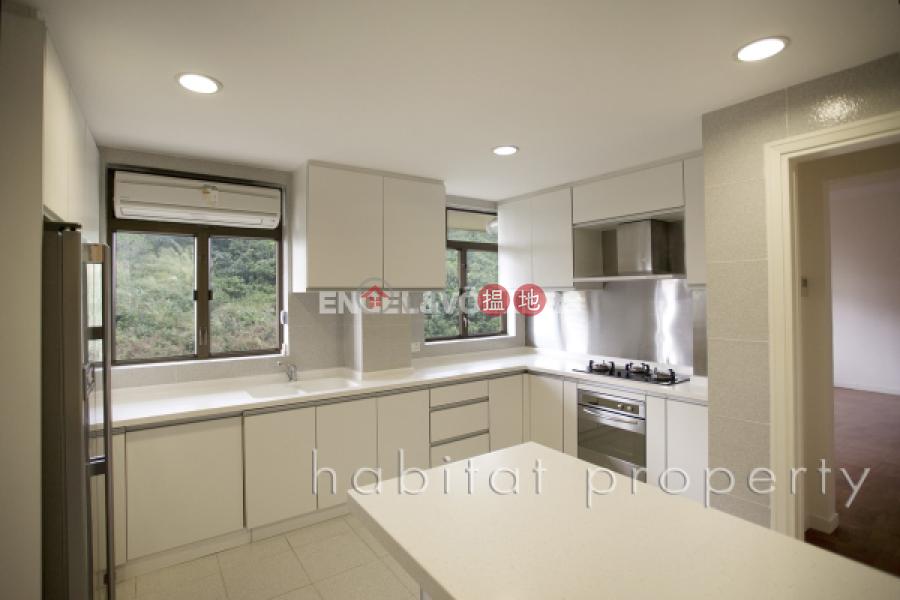 香港搵樓|租樓|二手盤|買樓| 搵地 | 住宅|出租樓盤山頂三房兩廳筍盤出租|住宅單位