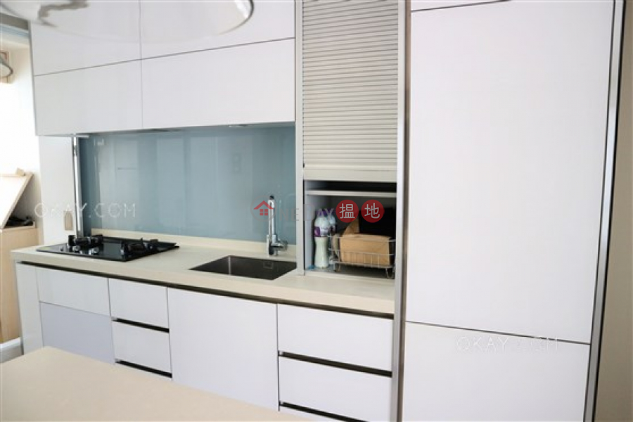 Popular 2 bedroom in Happy Valley | For Sale | 8 Tsui Man Street | Wan Chai District, Hong Kong | Sales HK$ 13.88M
