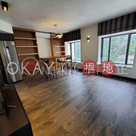 Charming 2 bedroom on high floor   Rental Winsome Park(Winsome Park)Rental Listings (OKAY-R1112)_0
