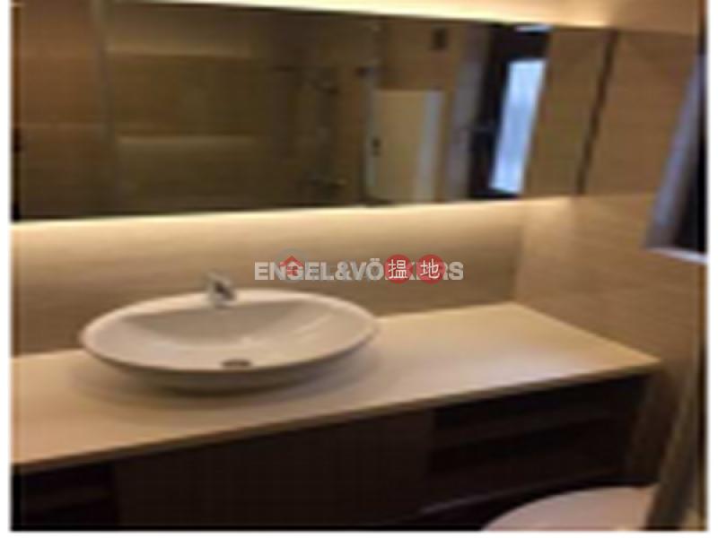華登大廈-請選擇|住宅出租樓盤|HK$ 36,000/ 月