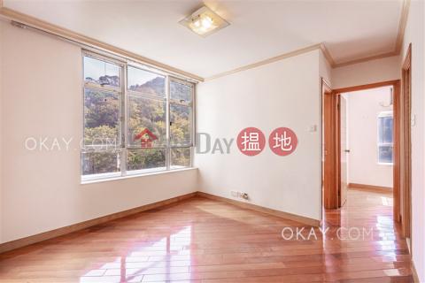 Charming 2 bedroom in Pokfulam | For Sale|Academic Terrace Block 1(Academic Terrace Block 1)Sales Listings (OKAY-S108270)_0