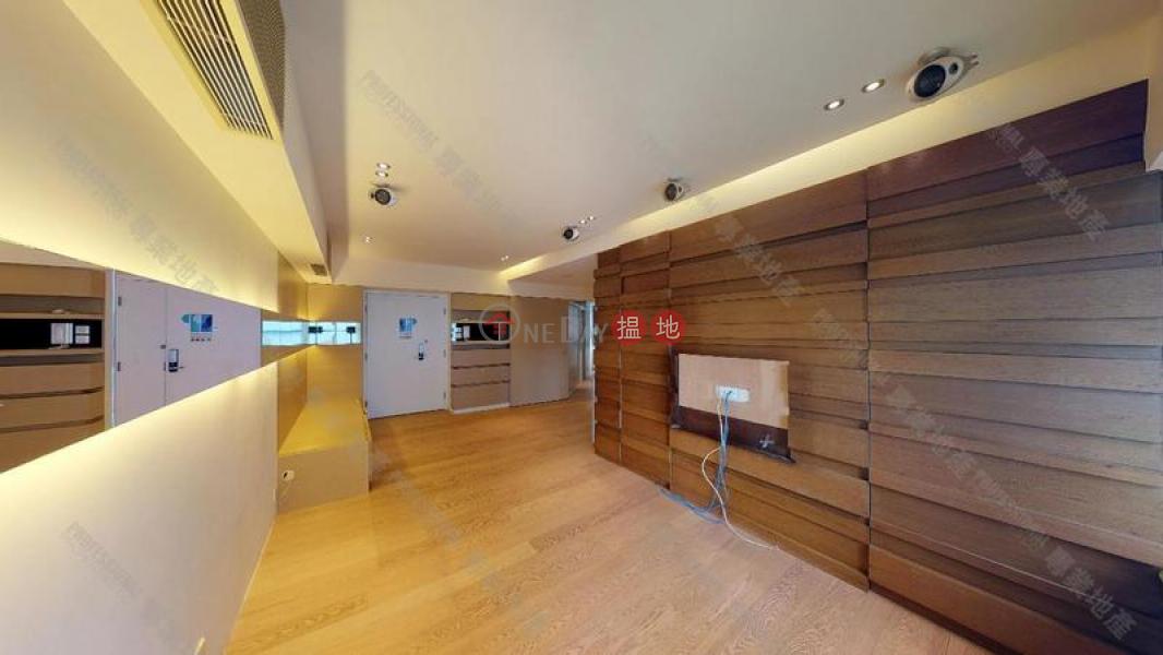 SEYMOUR PLACE, 60 Robinson Road | Western District, Hong Kong, Sales HK$ 22.88M