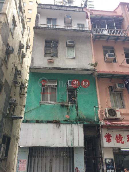 109 First Street (109 First Street) Sai Ying Pun|搵地(OneDay)(1)