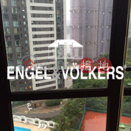 3 Bedroom Family Flat for Rent in Repulse Bay|South Bay Towers(South Bay Towers)Rental Listings (EVHK45256)_0