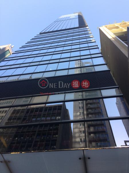豐盛創建大廈 (Prosperity Tower) 中環 搵地(OneDay)(1)
