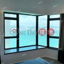 The Sail At Victoria | 4 bedroom High Floor Flat for Rent|The Sail At Victoria(The Sail At Victoria)Rental Listings (XGGD653700034)_0