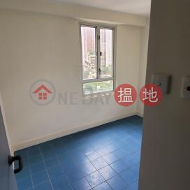 Kwun Tong Cheung Wo Court For sell|Kwun Tong DistrictWo Shing House (Block C) Cheung Wo Court(Wo Shing House (Block C) Cheung Wo Court)Sales Listings (MABEL-4824831070)_0