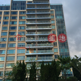Mayfair by the Sea Phase 2 Tower 10|逸瓏灣2期 大廈10座