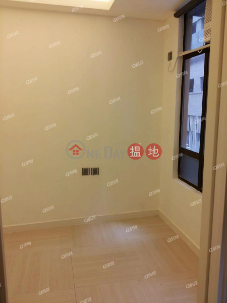 HK$ 8M, Good View Court Western District, Good View Court | 2 bedroom Low Floor Flat for Sale