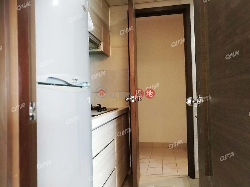 香港搵樓|租樓|二手盤|買樓| 搵地 | 住宅-出租樓盤|交通方便,乾淨企理,有匙即睇,鄰近地鐵,超筍價《嘉亨灣 5座租盤》