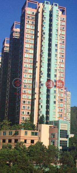 Block 8 Parkland Villas (Block 8 Parkland Villas) Tuen Mun|搵地(OneDay)(1)