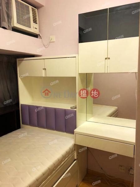 香港搵樓|租樓|二手盤|買樓| 搵地 | 住宅|出租樓盤|鄰近地鐵,交通方便,間隔實用,乾淨企理《采逸軒租盤》