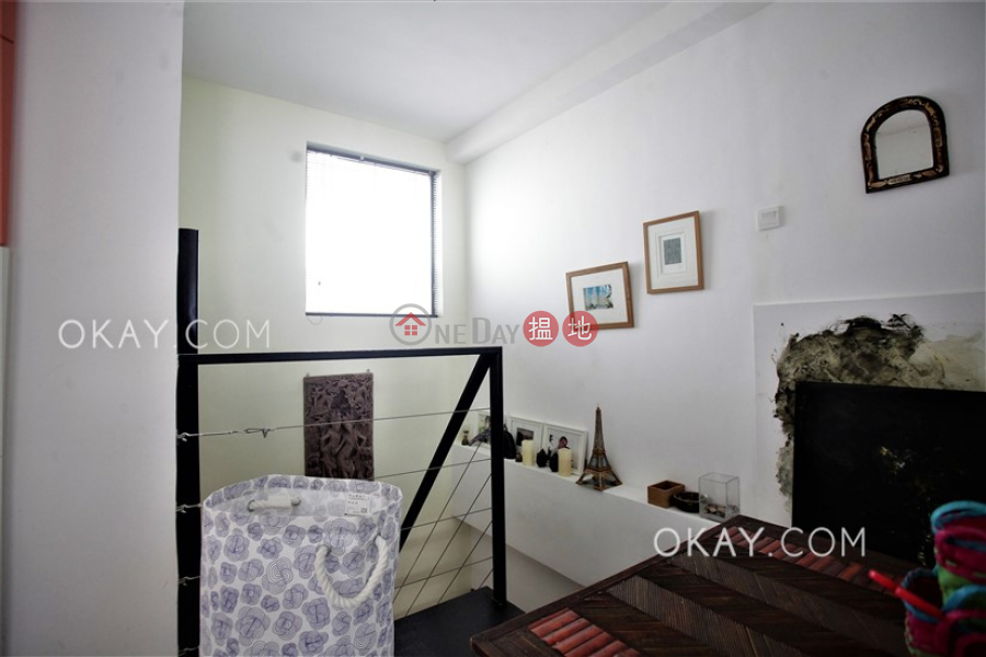 Tai Hang Hau Village, Unknown, Residential | Sales Listings | HK$ 14.5M