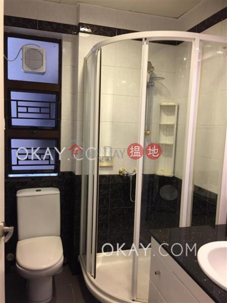 聯邦花園|中層|住宅-出租樓盤HK$ 52,000/ 月