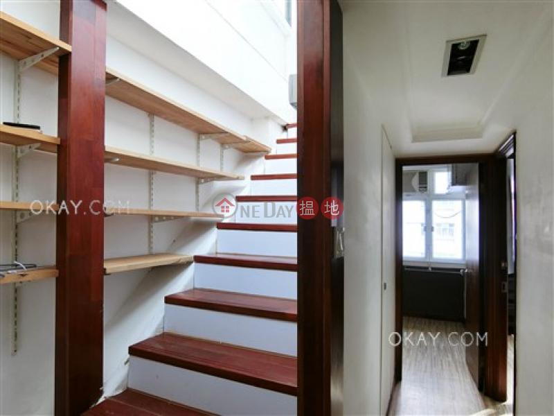 香港搵樓|租樓|二手盤|買樓| 搵地 | 住宅-出售樓盤-4房2廁,極高層《宜安大廈出售單位》