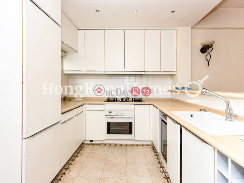 HK$ 3,500萬箕璉坊21-25號-灣仔區-箕璉坊21-25號三房兩廳單位出售