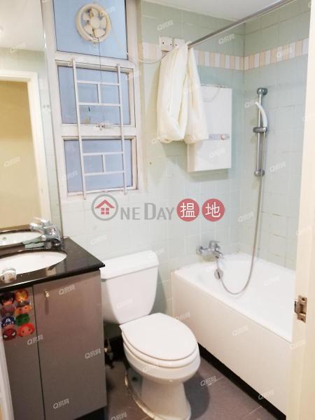Block 5 Serenity Place | 3 bedroom Low Floor Flat for Rent, 88 Po Hong Road | Sai Kung, Hong Kong, Rental HK$ 17,000/ month